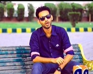 Geo Dost (Interesting Videos) – 7th September 2013