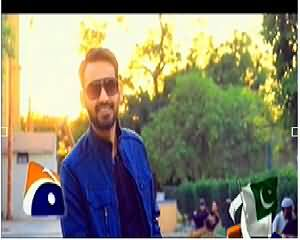 Geo Dost on Geo News – 1st February 2015