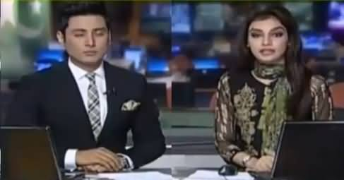 Geo, Jang Group's Reply to Imran Khan on His Criticism