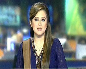 Geo News 9PM Bulletin - 11th May 2014
