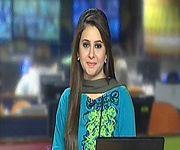 Geo News 9pm Bulletin – 12th October 2013