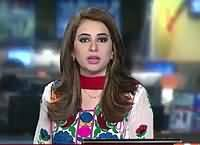 Geo News 9pm Bulletin – 13th October 2015