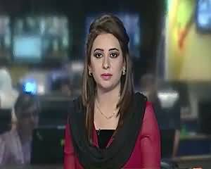 Geo News 9pm Bulletin – 23rd June 2015