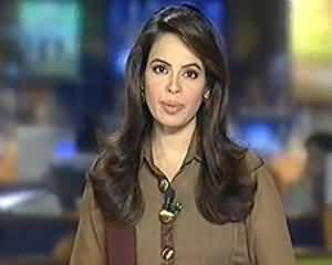 Geo News 9pm Bulletin – 27th July 2013