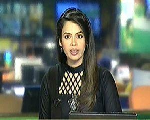 Geo News 9pm Bulletin – 28th June 2014