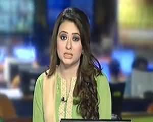 Geo News 9pm Bulletin – 28th September 2013