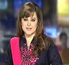 Geo News 9pm Bulletin - 29th June 2013