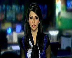 Geo News 9pm Bulletin – 2nd January 2015