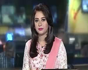 Geo News 9pm Bulletin – 2nd July 2015