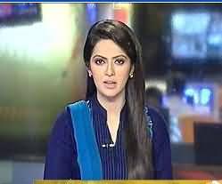 Geo News 9PM Bulletin – 30th June 2013