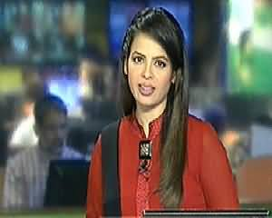 Geo News 9pm Bulletin – 30th June 2014