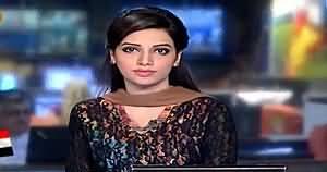 Geo News 9PM Bulletin – 30th March 2015