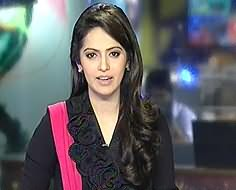 Geo News 9PM Bulletin - 31th May 2013