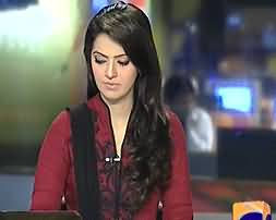 Geo News 9pm Bulletin – 4th July 2013