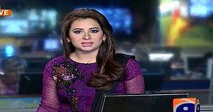 Geo News 9pm Bulletin – 5th May 2015