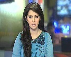 Geo News 9pm Bulletin - 9th July 2013