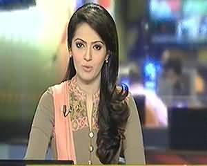 Geo News 9pm Bulletin – 9th September 2013