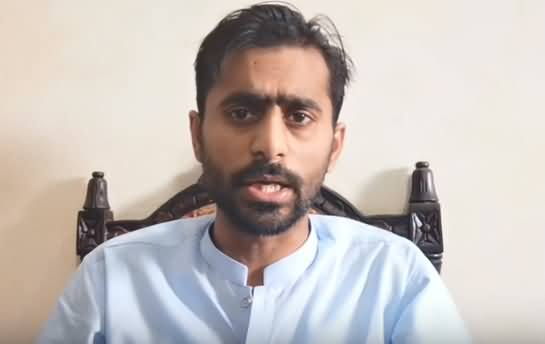 Giraftariyon Ka Muasam Aa Gaya - Siddique Jan Analysis on Current Arrests