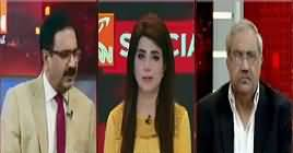 GNN Special (What Arrests Expected in Upcoming Days) – 3rd April 2019