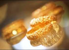 Gold Prices Decreased in Pakistan by 2000 Rupees Per Tola - International Prices Also Decreased