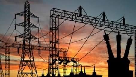 Govt Could Not Determine The Reason For Longest Power Breakdown on Friday