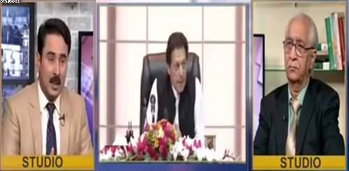 PTI Govt to Face New Challenges Regarding Electricity- Watch Complete Report