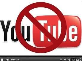 Govt. will open Youtube soon: Pervez Rasheed Announced Again