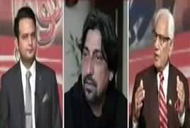 Goya With Arsalan Khalid (Sharif Khandan Ki Paishiyan) – 3rd July 2017
