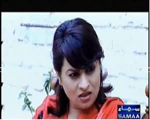 Gunahgar Kaun (Crime Show) – 10th April 2014