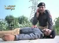 Gunahgar Kaun (Crime Show) – 1st October 2015