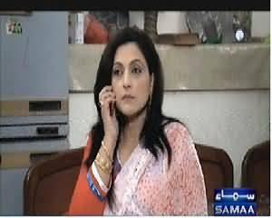 Gunahgar Kaun (Crime Show) – 27th March 2014