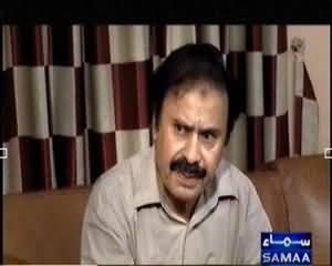 Gunahgar Kaun (Crime Show) – 5th September 2013