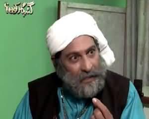 Gunahgar Kaun (Crime Show) Part-1 - 25th June 2015