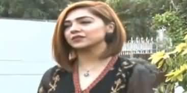 Hamare Mehman (Guest: Natasha Ali) - 27th January 2019