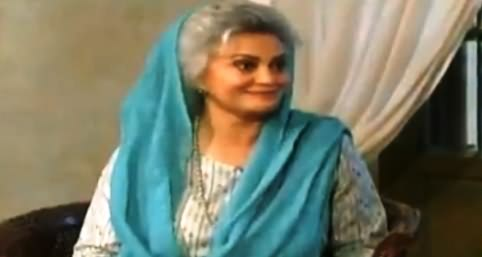 Hamare Mehman on ARY News (Musarrat Misbah) - 25th September 2016