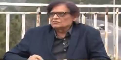 Hamare Mehman (Uncle Sargam And His Family) - 26th March 2017