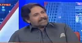 Har Lamha Purjosh (Comedy Show) – 13th March 2019