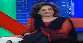 Har Lamha Purjosh (Comedy Show) – 21st February 2019