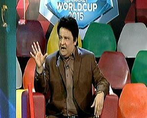 Har Lamha Purjosh (Cricket World Cup Special) – 25th February 2015