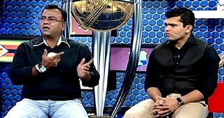 Har Lamha Purjosh (Cricket World Cup Special) – 28th February 2015
