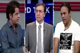 Hard Talk Pakistan With Moeed Pirzada (Will Govt Improve Economy?) - 25th May 2019