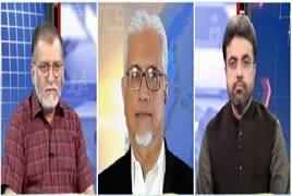 Harf e Raz (Pakistan Get Ready For War Against India) – 22nd August 2019