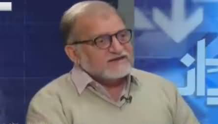 Harf-e-Raz (Religious Extremism in India) – 13th March 2017