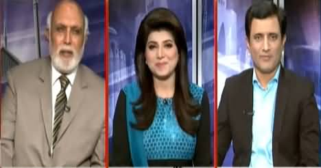 Haroon Rasheed Declares Imran Khan The Best Cricket Captain in Last 150 Years