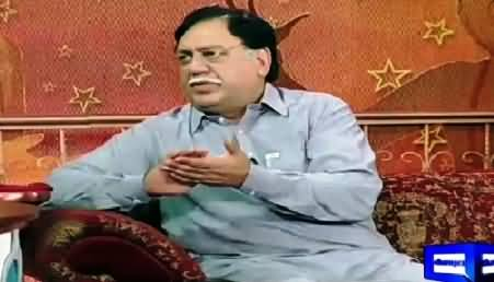 Hasb e Haal on Dunya News – 27th August 2015