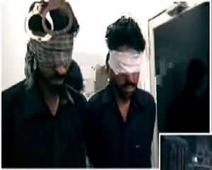 Hatkhari (Crime Show) On Jaag TV – 1st July 2015