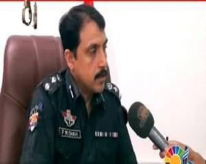 Hatkhari (Crime Show) On Jaag Tv– 24th June 2015