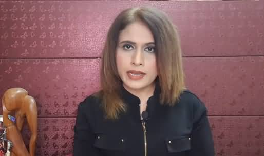 He Is American National He Said, Parents Arrested, Little Hope for Justice in Noor Case - Aaliya Shah's Vlog