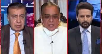 Ho Kya Raha Hai (Discussion on Pakistan's Economy) - 29th June 2020