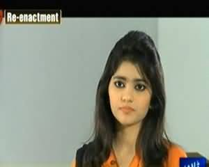 Hoshiyar (Crime Show) – 15th February 2014